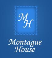 Montague House, sister property
